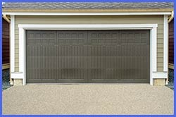 Community Garage Door Service Columbus, OH 614-664-1122